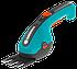 Ножиці акумуляторні для трави ClassicCut і лезо для кущів, фото 3