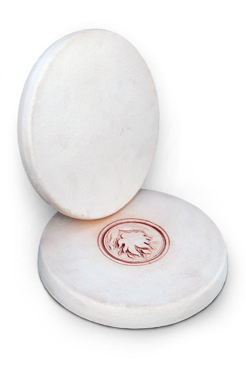 """Камень для выпекания на тандыр """"Аттила"""""""