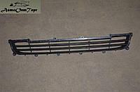Решетка бампера ВАЗ Приора 2170, 2171, 2172, (нового образца) Сызрань
