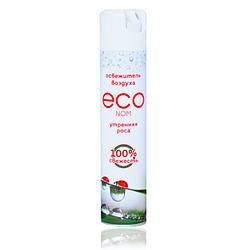 """Освежитель воздуха """"Eco-Nom"""" Утренняя роса, 300ml"""