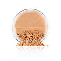 Минеральная рассыпчатая пудра-основа freshMinerals Mineral Powder SPF 20 RADIANT