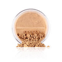 Минеральная рассыпчатая пудра-основа freshMinerals Mineral Powder SPF 20 FLAWLESS