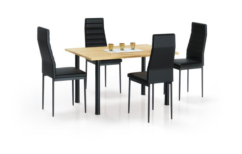 Кухонный стол Halmar Adonis 2