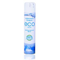 """Освежитель воздуха """"Eco-Nom"""" Арктический бриз, 300ml"""