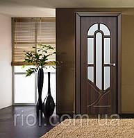 Двері міжкімнатні Німан Аркадія