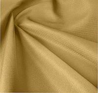Ткань для улицы фактурная светло-коричневого цвета. Дралон. Испания LD 84317 v4