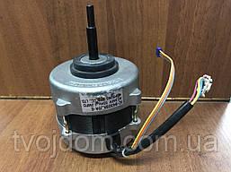 Двигатель вентилятора наружного блока для кондиционера IC-9430SKJ5A-E