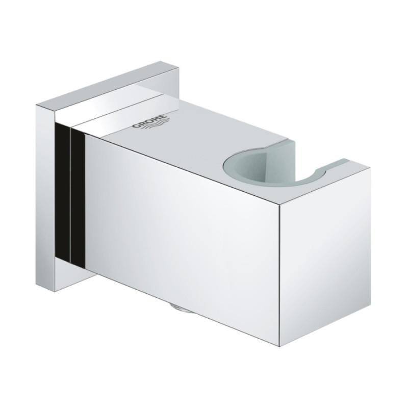 Подключение для душевого шланга Grohe Euphoria Cube 26370000