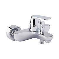 Однорычажный смеситель для ванной из латуни Grohe Eurosmart Cosmopolitan 32831000