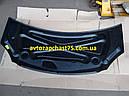 Капот ГАЗ 3302 нового образца производство НАЧАЛО (Набережные Челны), фото 4