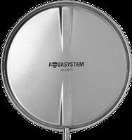 Расширительный бак AQUASYSTEM VCP 12л