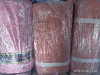 Тюль занавески портьеры шторы ширина 100 см разные цвета 1, фото 1