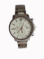 Часы кварцевые Perfect 0623