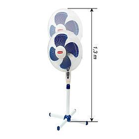Вентилятор Rotex RAF49-E нужная вещь