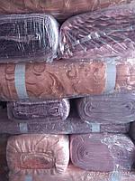 Тюль занавески портьеры шторы ширина 100 см разные цвета 2, фото 1