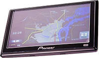 GPS Навигатор TL-7007 TV Pioneer