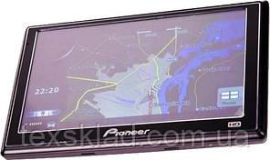 GPS Навігатор TL-7007 TV Pioneer