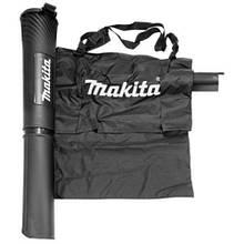 Комплект для всмоктування UB0800V, UB0801V Makita (B-35128)