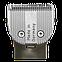 Триммер для стрижки Moser Genio Brown 1565-0078 профессиональный, фото 4