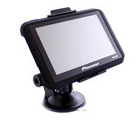 GPS Навигатор 5108 DVR Pioneer