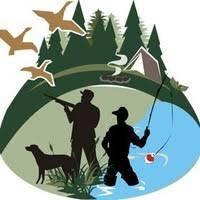 Все для туризма, рыбалки и охоты(Склад №1 Херсон)