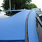 Защитное покрытие повышенной прочности (краска) U-POL RAPTOR™, 1 л Комплект Колеруемый (под цвет), фото 8