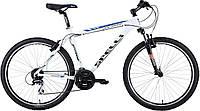 Велосипед Spelli SX-5000 (V-brake)(механика)