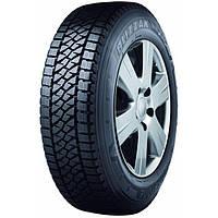 Зимние шины Bridgestone Blizzak W810 225/70 R15C 112/110R