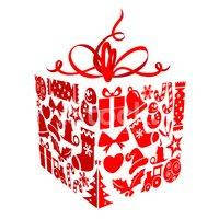 Подарки и сувениры. Украинские сувениры (Склад №1 Херсон)