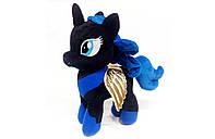 Мягкая игрушка пони принцесса Луна My Little Pony 00084-84