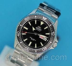 Часы наручные ориент продать скупка часы тиссот