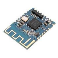 Модуль Bluetooth JDY-16 4.2 BLE аналог CC2541