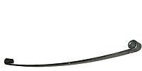Лист рессоры задней №1 Foton 1043-1, Foton 1046, фото 1