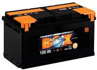 ENERGY BOX(M3) 100А/ч