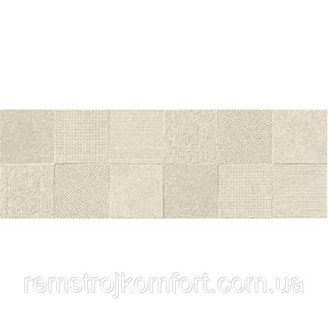 Плитка для стены Emigres Olite Liebana beige 20x60