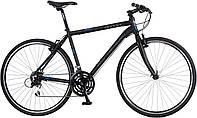 Велосипед Spelli Galaxy Hybrid