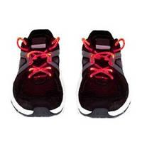 Светящиеся шнурки KS Disco Red R150693