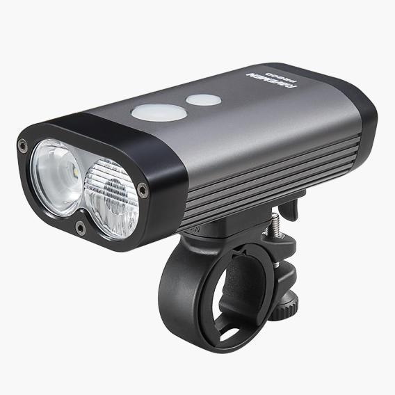 Світло переднє Ravemen PR800 USB 800 Люмен