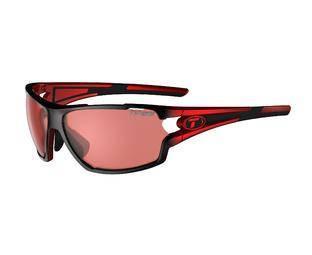Окуляри Tifosi Amok Race Red з лінзами High Speed Red Fototec, фото 2