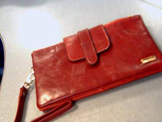 Жіночий гаманець SALFEITE