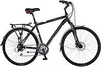 Велосипед Spelli Galaxy (Disk)