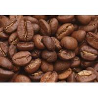 Зерновой кофе, Кения Роял АА+ Органик