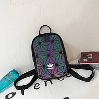 Рюкзак хамелеон Adidas 3d Roll UP