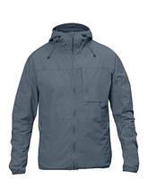 Куртка-ветровка Fjallraven High Coast Wind Jacket