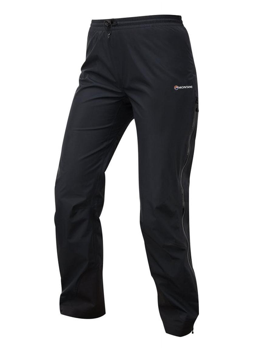 Штаны Montane Female Ajax Pants