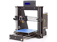 3D-принтер Reprap Prusa MK8