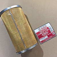 Элемент масляного фильтра ЯМЗ грубой очистки масла (пр-во Автофильтр, г. Кострома) 236-1012023