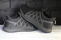 Летние мужские кроссовки Restime, Размеры 41-46, фото 1