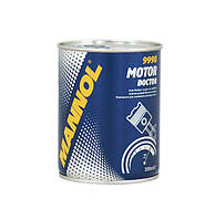 Motor Doctor / Добавка до моторної оливи