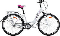 """Велосипед Spelli City 26"""""""